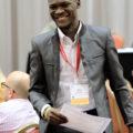 Communiqué Social Media Manager Desi Kouassi