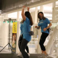 KDM Leadership Dance-off