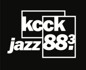 KCCK Jazz 88.3