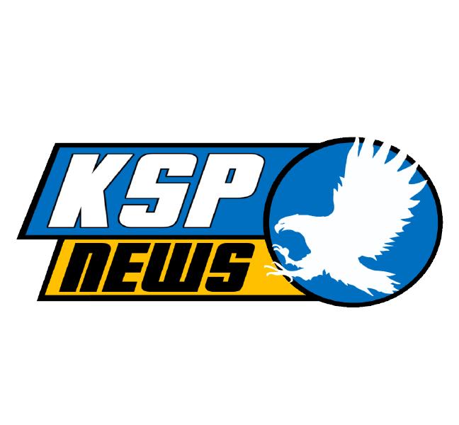 KSPNews