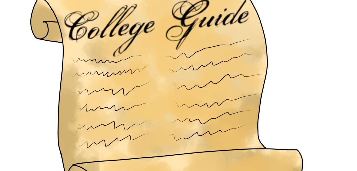 College Guide