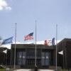 Tragedy in Anamosa stuns community
